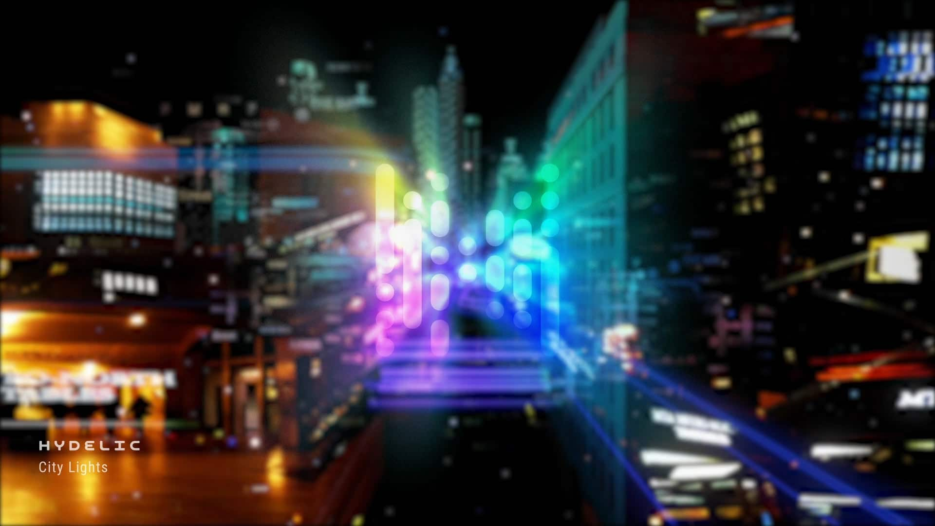 hydelic_CityLights
