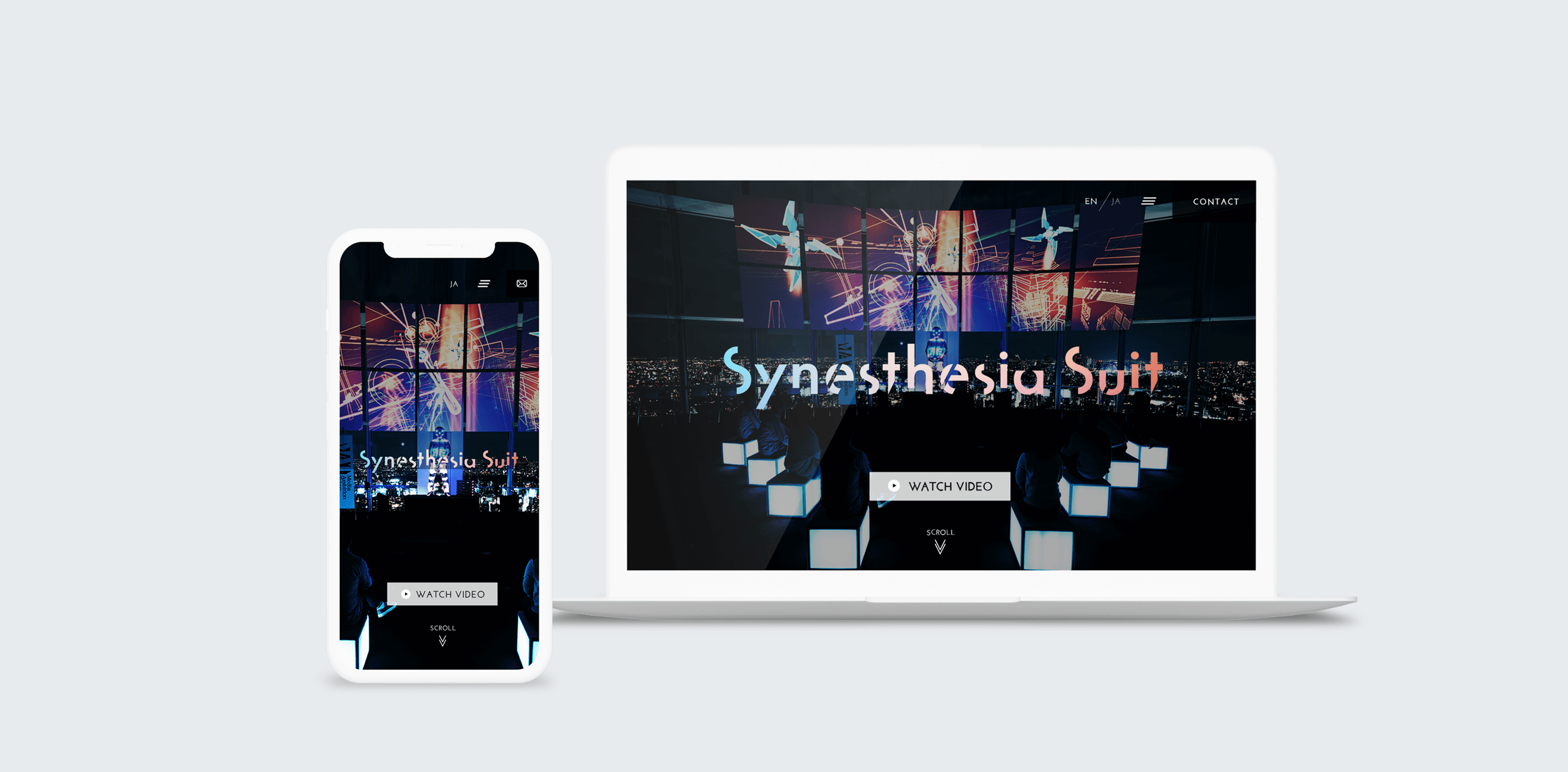 responsive_Synesthesia_Suit
