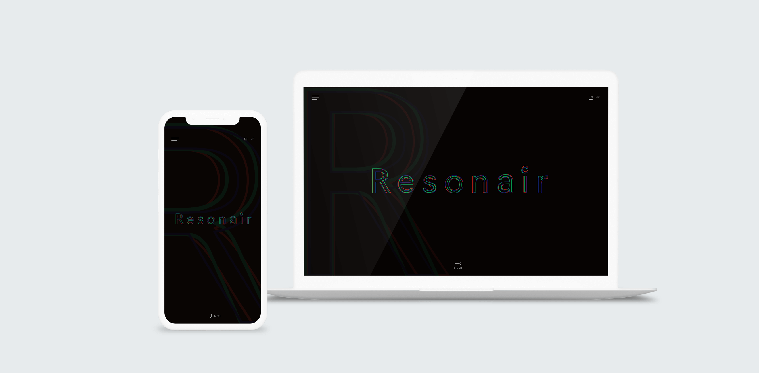 responsive_Resonair