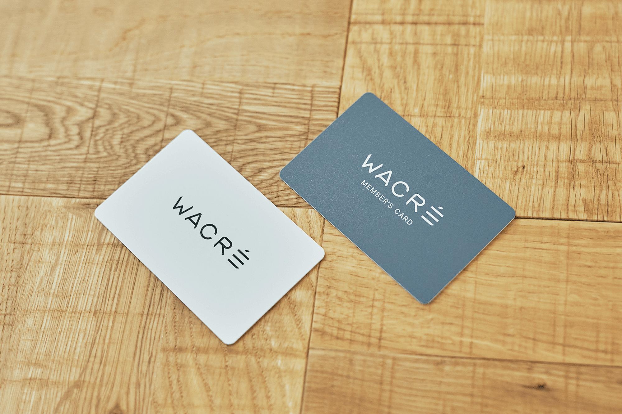 wacre_card