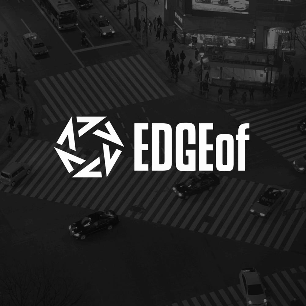 EDGEof