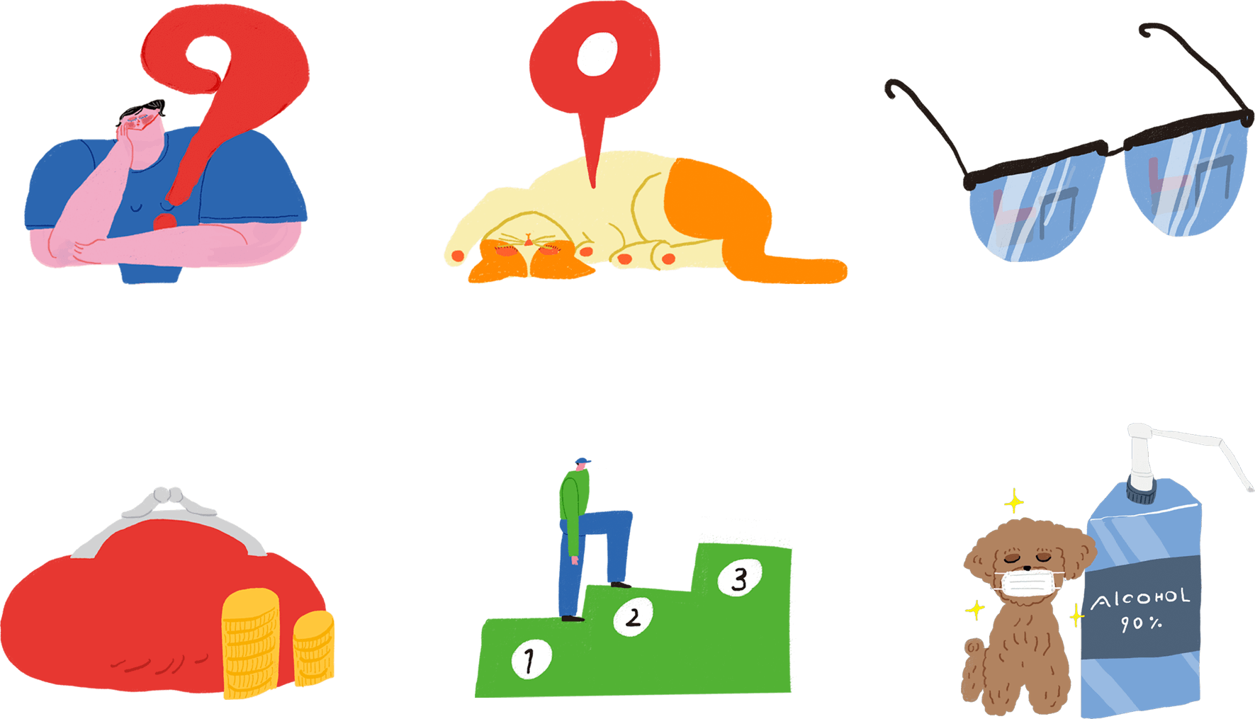 wacre_illustration2