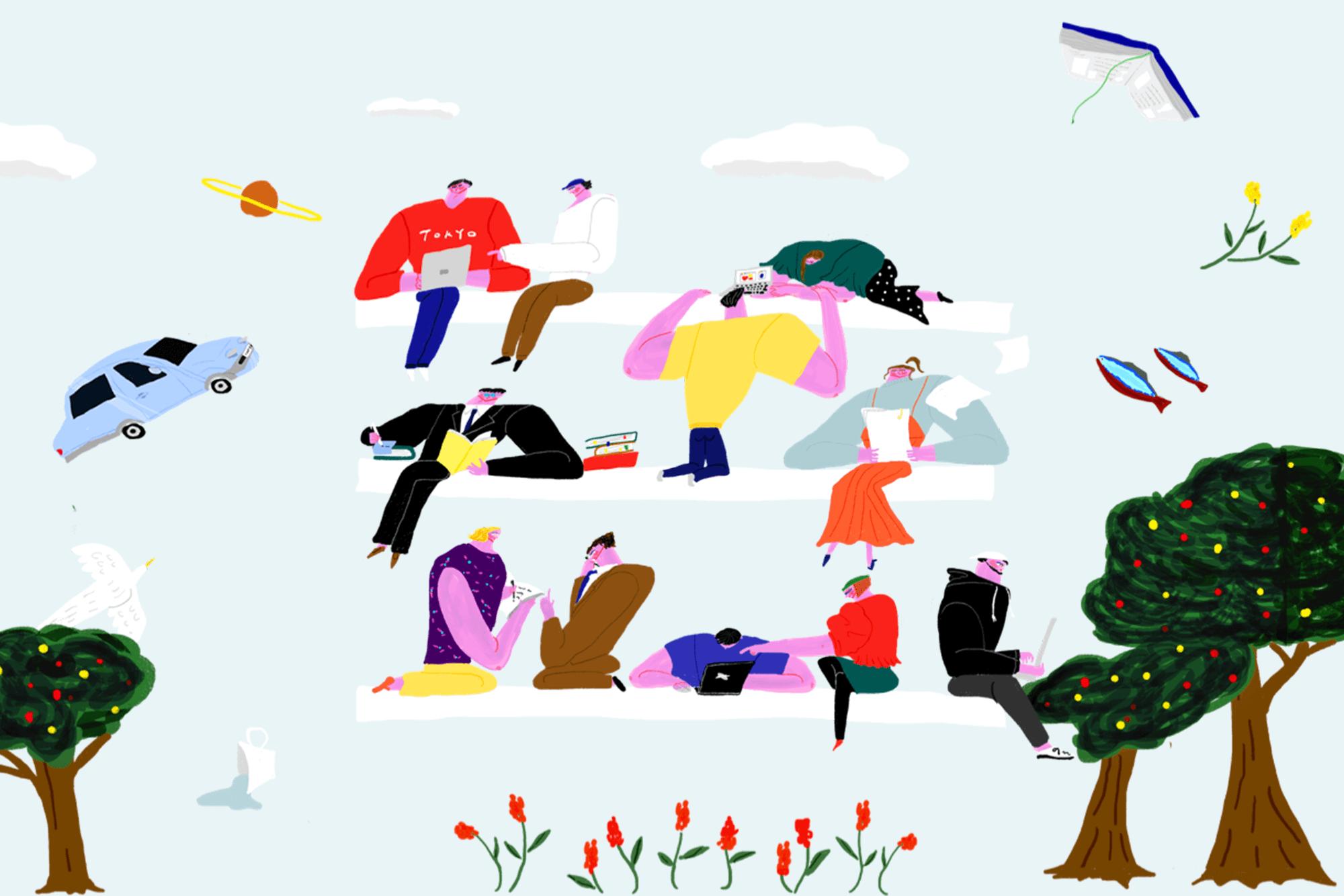 wacre_illustration1