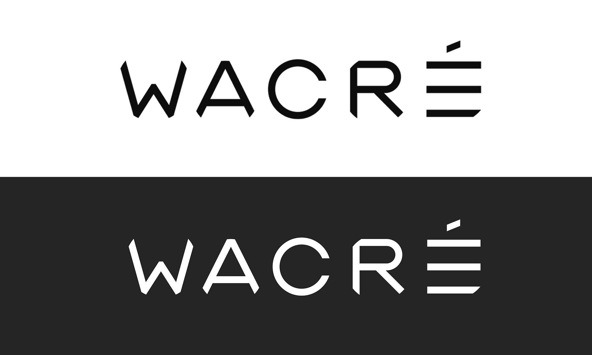 wacre_logo