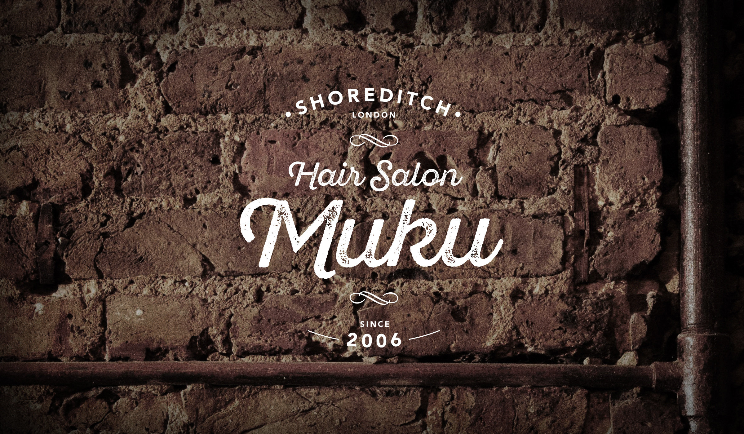 Muku Hair London