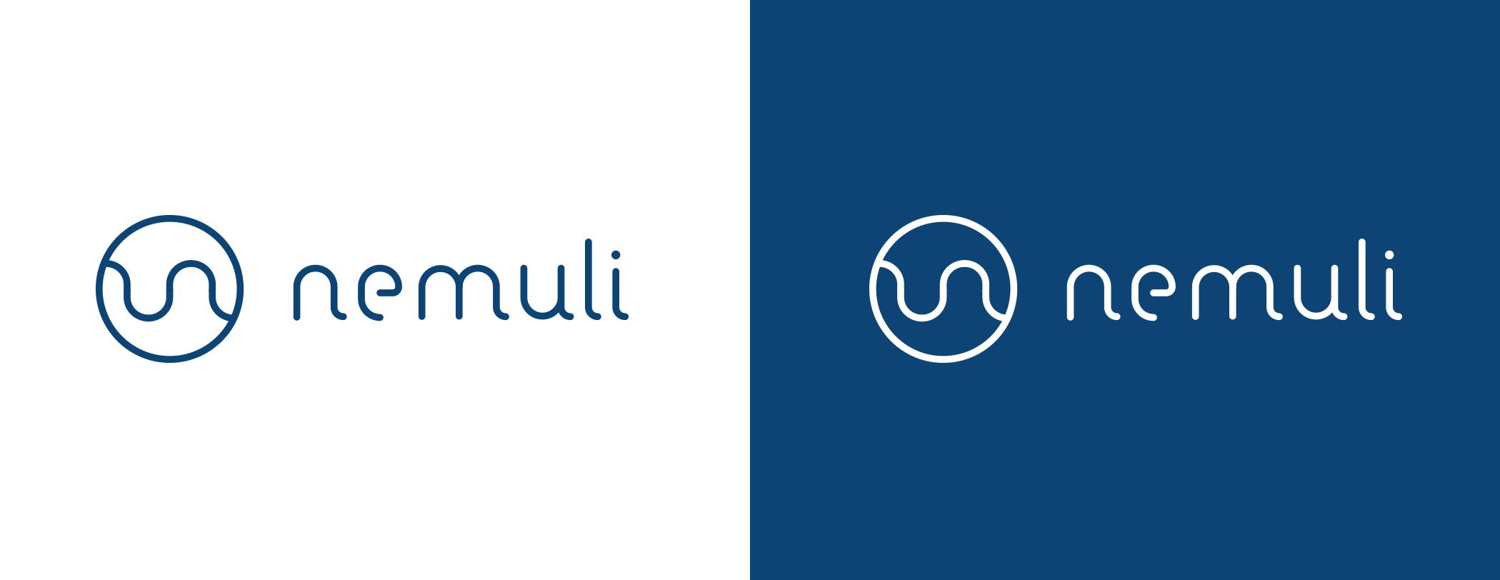 nemuli_logo