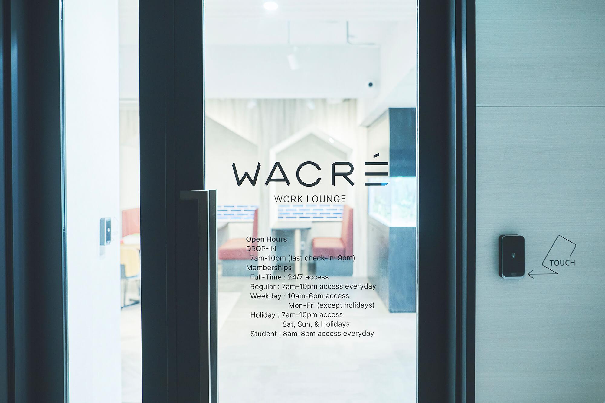 wacre_photo7